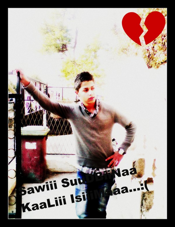 Savi Sudbina Kali Mande Isi Man Kas So Mangawa Nasti Me Lawa Sare Dzaanena Kas Me Mangawa Hem 0 Narodo Mo Lafi Kerena ! ! !
