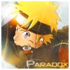 Paradox-tm