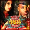 Willy William & Lylloo - Baila (2011)