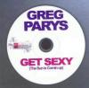 Greg Parys - Get Sexy (Version Française)