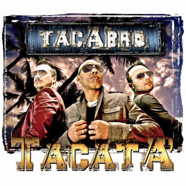 Tacabro - Tacatá (2012)
