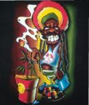 Photo de rasta-man-35