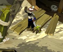 Panda-lalcolo !