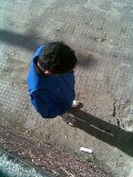 Photo de x-boy-3l3ctro