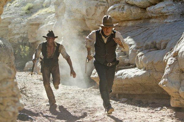 cowboys contre envahisseurs