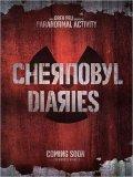 Photo de ChroniquesdeTchernobyl