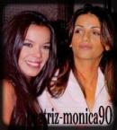 Photo de beatriz-monica90