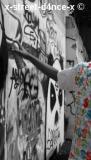 Photo de x-street-d4nce-x