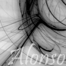 Photo de alonso24000