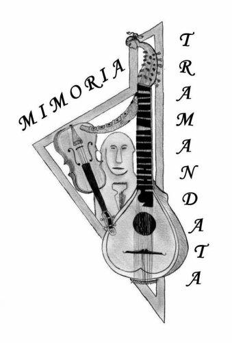 Mimoria Tramandata