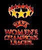 Ligue des Champions féminine 2016-2017