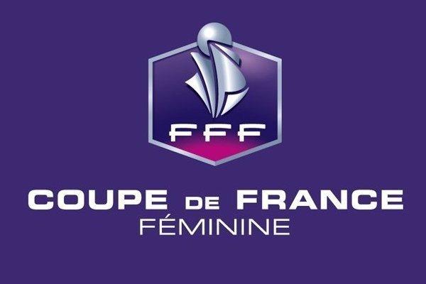 coupe de france 2017/2018 feminine