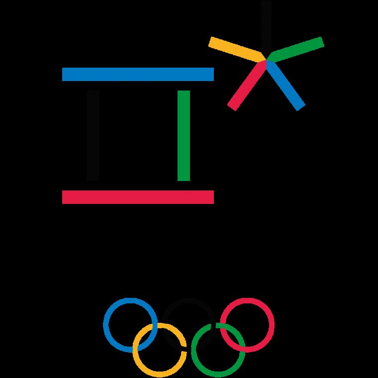 Olympiques d'hiver de Pyeongchang 2018 Jeux olympiques d'hiver de 2018. Début: vendredi 9 février Fin: dimanche 25 février