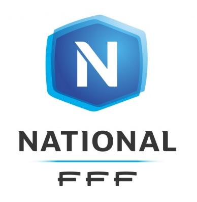 national 2018/2019