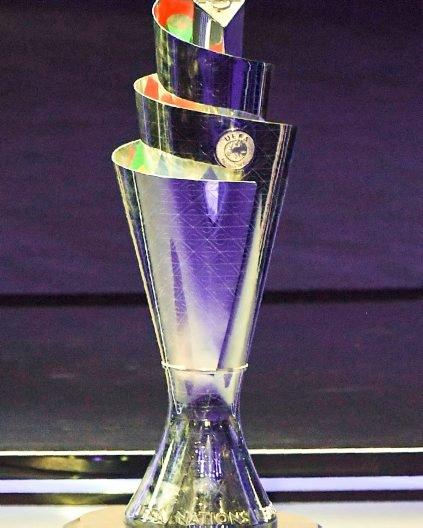Ligue des Nations 2018/2019