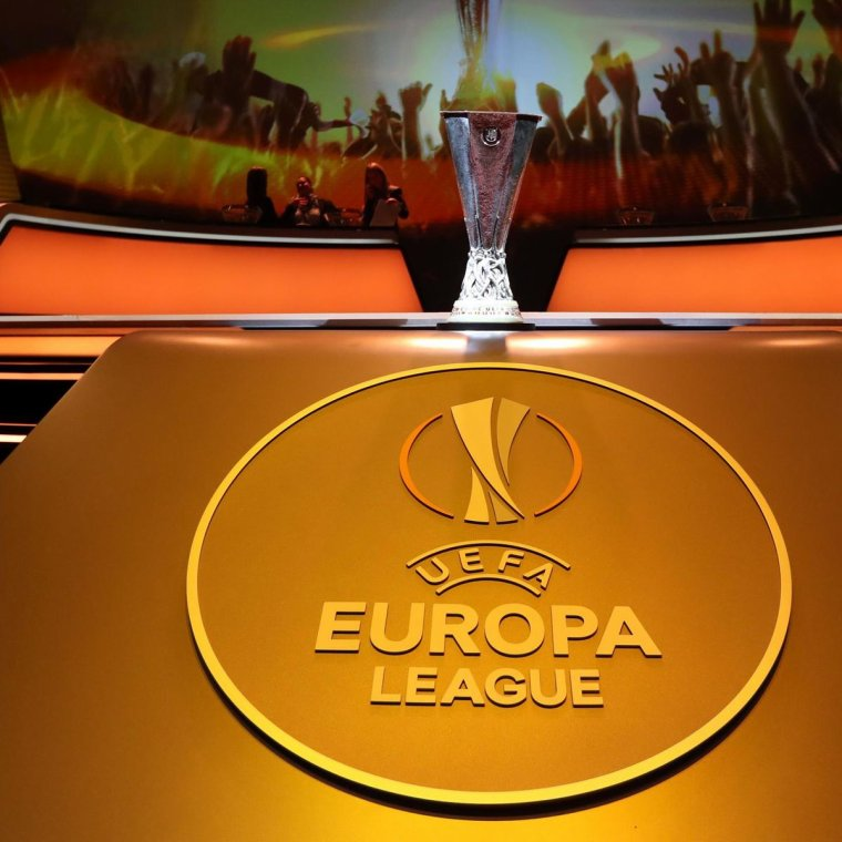 Ligue Europa 2021-2022