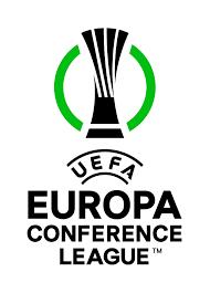 EUROPA CONFERENCE LEAGUE 2021/2022