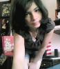 syrina23