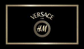 Versace for H&M - Bonne ou Mauvaise idee