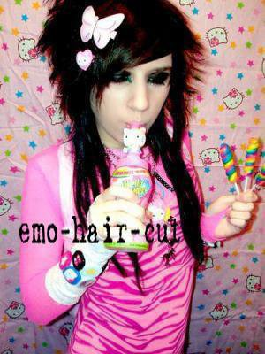 style emo