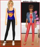 Photo de Astuce-new-stardoll