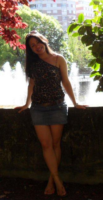 """""""Nem sempre o sorriso que trago , é a vida que levo"""""""