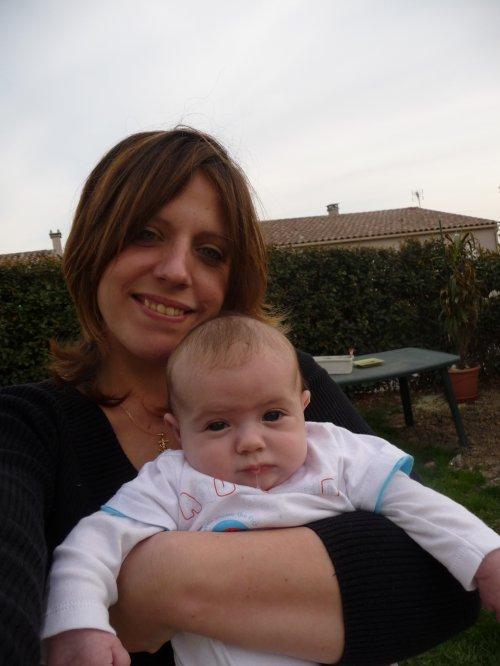 mon séjour à Carcassonne