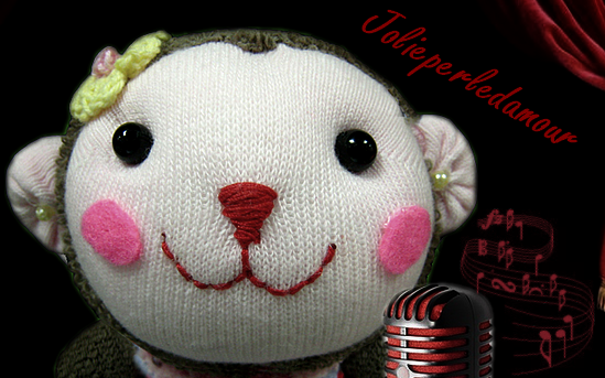 Vocal'Attitude