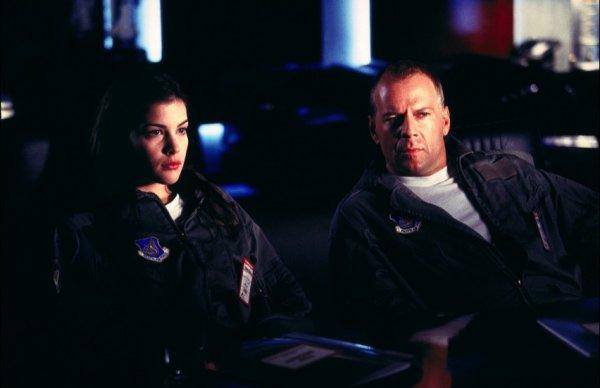 Armageddon (Hans Zimmer) (1998)