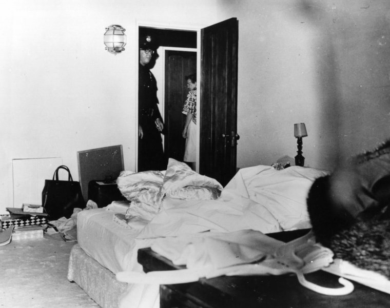 blog de nostalgic events nostalgic events. Black Bedroom Furniture Sets. Home Design Ideas