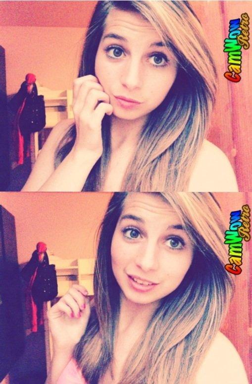 L'amour a ses raisons que la raison ignore. ❤