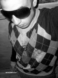 Photo de cowboy29