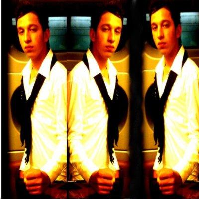 Dennis The Best One StarS Boy