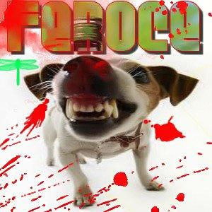 Feroce (2011)