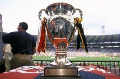 Le Standard déroule et confirme son statut de favori en Coupe
