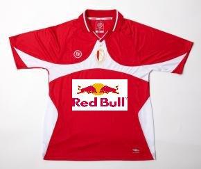 Red Bull nous donnera-t-il des ailes?