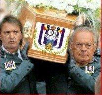 Herman et Roger ont ouvert la boîte à Pandore...
