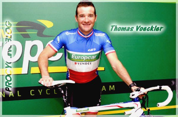 Art.3   Thomas Voeckler Art.3
