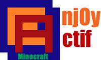 EnjOyActif Gaming