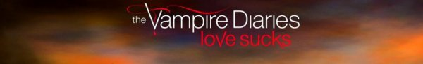 Conventions Vampire Diaries prévue en 2013