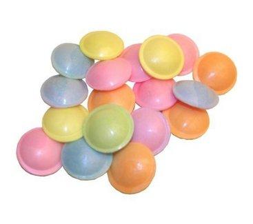 Petit jeu donne le nom de chaque bonbon !!