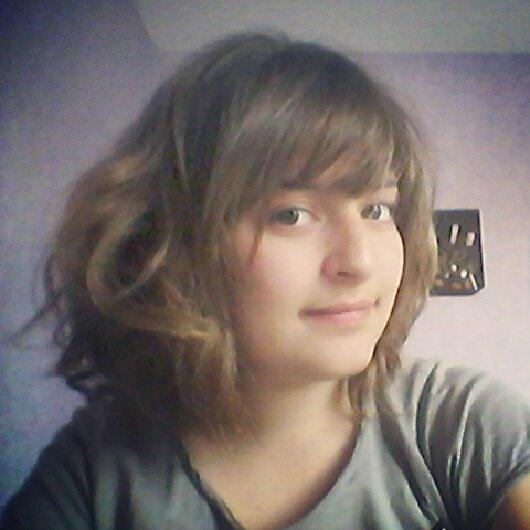 Mathilde :p