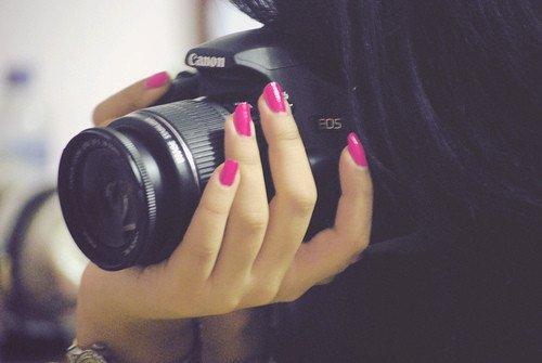 "Photos ""artistiques"""