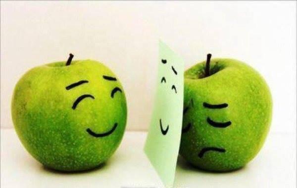 "Tu dit ""Ca va"" mais au fond tu na jamais ete aussi mal :("