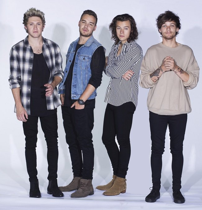 Blog de 1D-Clip-officiels