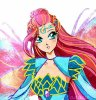 Winxclub-fanfiction