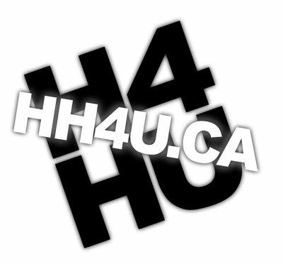 HH4U.CA