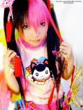 Photo de X-Kyoko-X