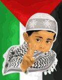 Photo de sadece-allah