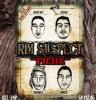 Album / rim'suspect  feat   la cobine et jedinache 1030  (2010)